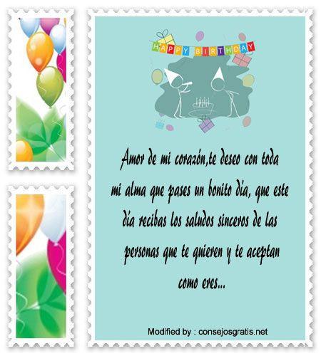 saludos feliz cumpleaños para compartir en facebook,poemas de feliz cumpleaños para compartir en facebook:  http://www.consejosgratis.net/frases-de-cumpleanos-para-mi-novio/