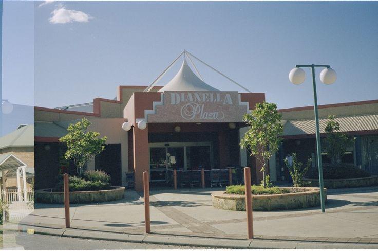 316163PD: Dianella Plaza, 1998  https://encore.slwa.wa.gov.au/iii/encore/record/C__Rb3654777