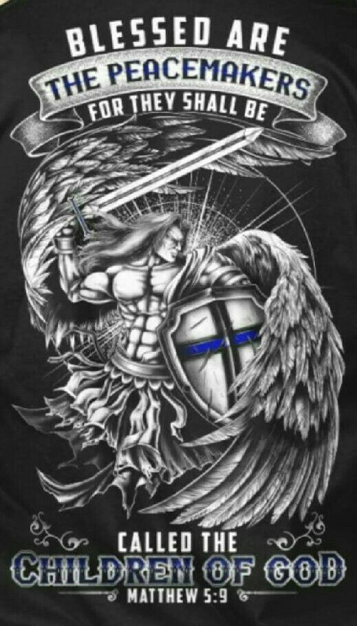 best 25 saint michael tattoo ideas on pinterest archangel michael tattoo archangel tattoo. Black Bedroom Furniture Sets. Home Design Ideas