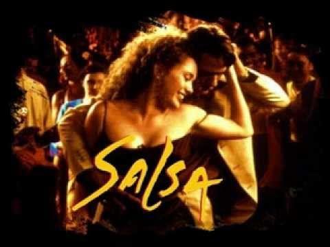 Salsa - NOTTE CUBANA - di G.Silvestrini -  Musica da ballo