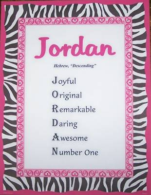 17 best images about all about jordangraci on pinterest for Cute zebra bedroom ideas