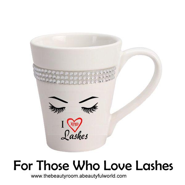 32 best Makeup, Lashes & Lipstick images on Pinterest ...
