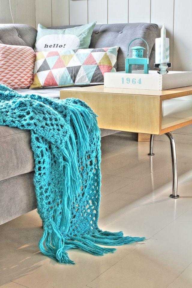10 best bed sheets images on pinterest bedspreads. Black Bedroom Furniture Sets. Home Design Ideas