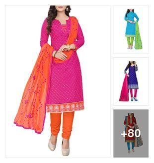 Designer Suits - Buy Salwar Suits Design   Salwar Kameez Online