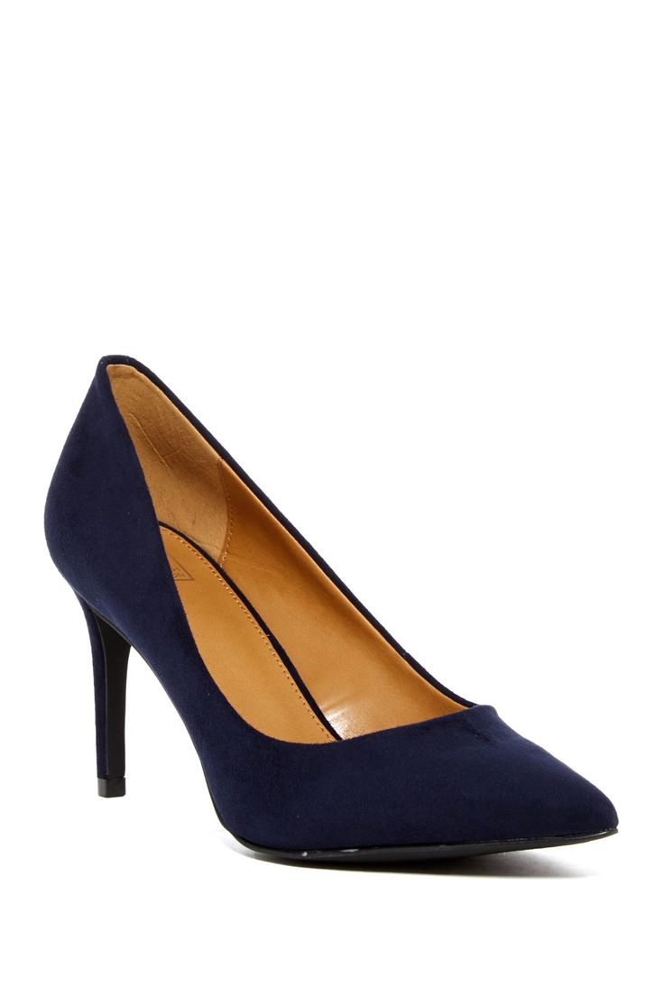 1000 Ideas About Pointed Toe Heels On Pinterest Strappy
