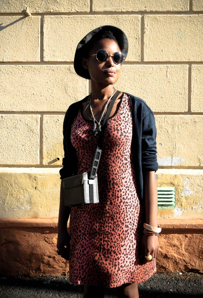 17 Best Images About Sa Fashion On Pinterest Fashion Weeks Africa And Photo Journal
