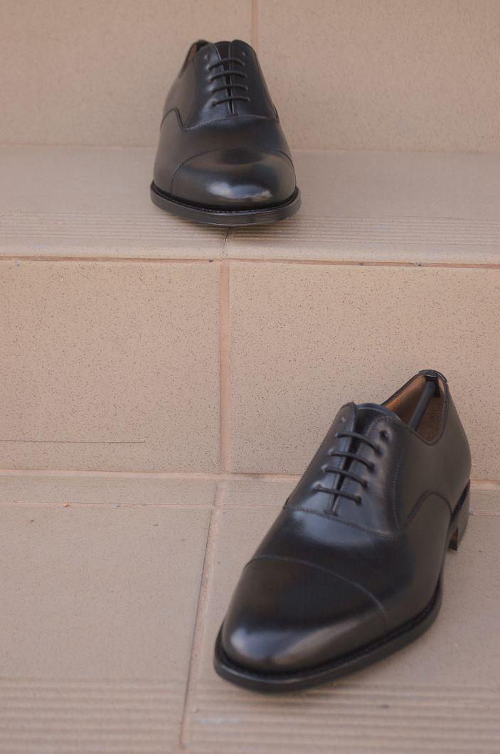 #yanko #yankoshoes #yankolover #yankostyle #shoestagram #shoeporn #patine #patinepl #instafashion #fashion #fashionlover #shoes #shoe #shoecare #schuhe #style #stylish #classic #classy #goodyearwelted #luxury #men #getlemen #gentleman #yankoshoemaker