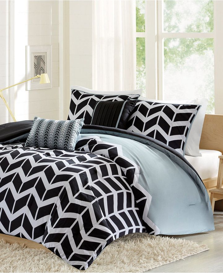 Asian pattern king comforter sets, ms black nude pageant