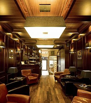 La Casa del Habano | Cygara Akcesoria Klub | ŻYCIEWLUKSUSIE.PL