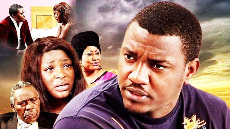 Paradise Hell (Chacha Eke) - NIGERIAN MOVIES 2016 LATEST FULL MOVIES