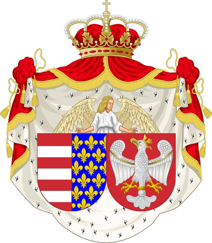 800px-Coat_of_arms_of_Jadwiga_of_Poland.svg.png (800×915)
