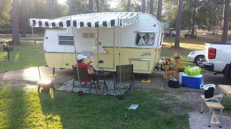 335 Best Images About My Shasta Airflyte 1961 Reissue 2015