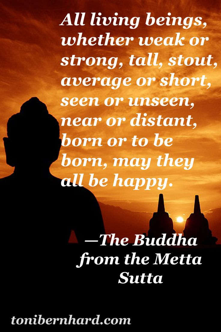 141 Best Buddhism Images On Pinterest Spirituality