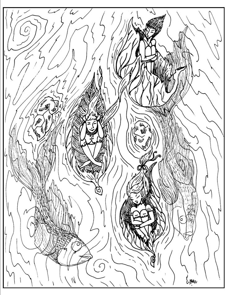 fantasy coloring pages smacs place to be coloring 5 pinterest to be faeries and coloring - Fantasy Coloring Pages Adults