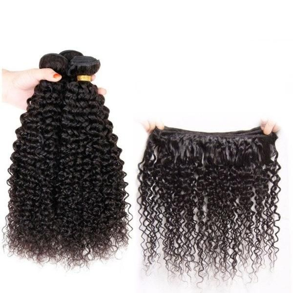 "American Pride Afro Kinky Wave 14"" – The Future Dream Store  #hair #hairstyle #instahair #socialenvy #PleaseForgiveMe #hairstyles #haircolour #haircolor #hairdye #hairdo #haircut #longhairdontcare #braid #fashion #straighthair #longhair #style #straight #curly #black #brown #blonde #brunette #hairoftheday #hairideas #perfectcurls #hairfashion #hairofinstagram #coolhair"