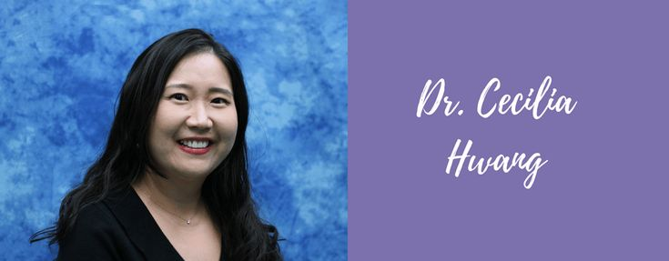 Meet Dr. Cecilia Hwang http://ift.tt/2pN4X4p  Credentials experience and associations are extremely important aspects to look for in a pediatric dentist. What makes one stand out from the other? WHO they are. Our Doctor Spotlight series allows our tiny patients and parents to get a glimpse into the doctors lives. This month meet Dr. Cecilia Hwang. Come get to know us!  Dr. Cecilia Hwang attended the University of North Carolina at Chapel Hill (UNC) receiving her Doctor of Dental Surgery…