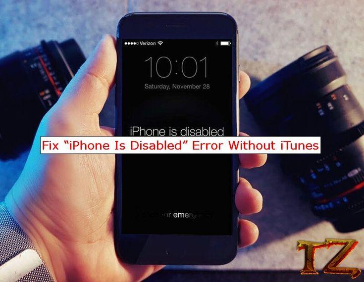 Park Art|My WordPress Blog_Message Blocking Is Active Iphone Fix