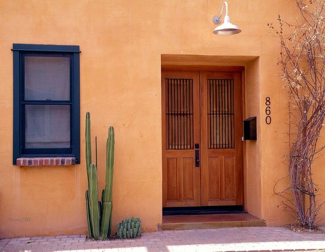 66 best images about Southwestern decor on Pinterest