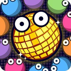 Bubble Blast Frenzy - https://www.android-logiciels.fr/bubble-blast-frenzy/