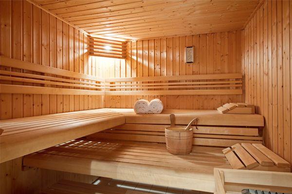 6 Kebaikan Sauna Untuk Kesihatan Badan   http://www.wom.my/ada-apa/6-kebaikan-sauna/