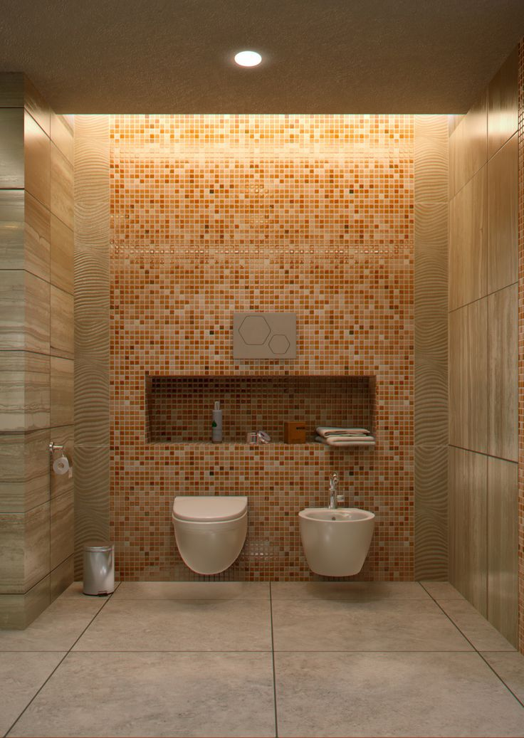 Newly presented project from a modern bathroom demonstrates our state-of-the-art realtime rendering but at the same time shows the ongoing quality of our service – this is the high standard we keep for any kind of visualisation and a close connection with our in-house tech gives us the expected effectivity necessary in our daily work with all clients.  Project is rendered realtime in Fibix Editor.