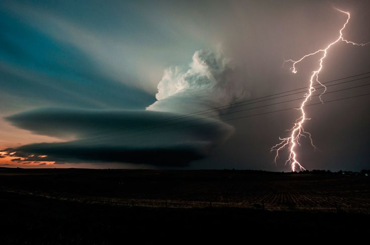 """The Science Behind Lightning's Electric Shows 