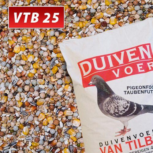 VTB_25