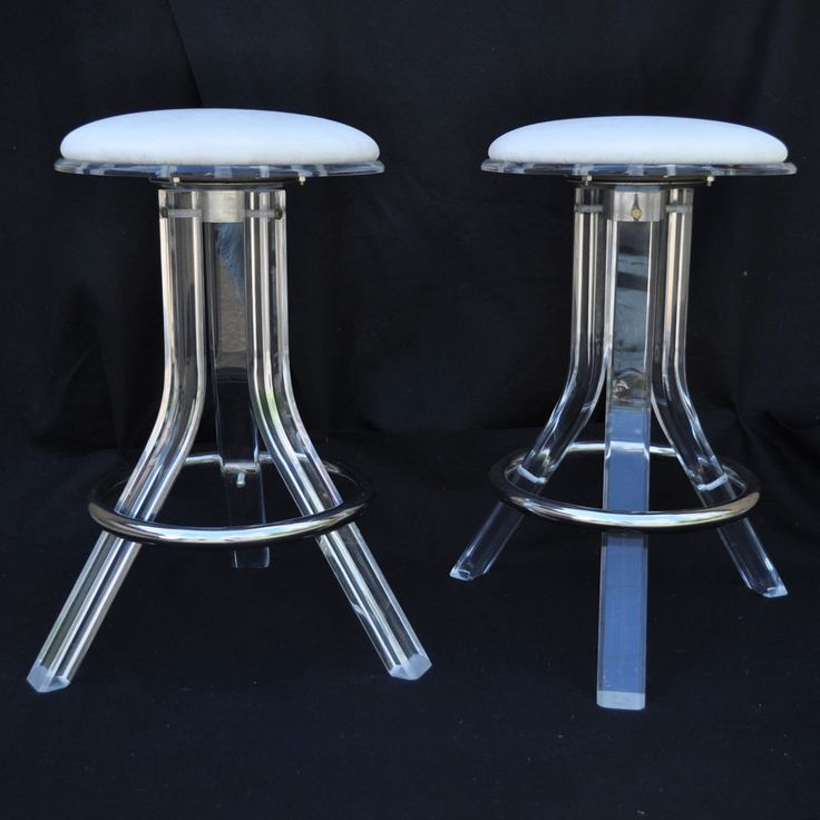 96 Best Stools Images On Pinterest Counter Stools Bar