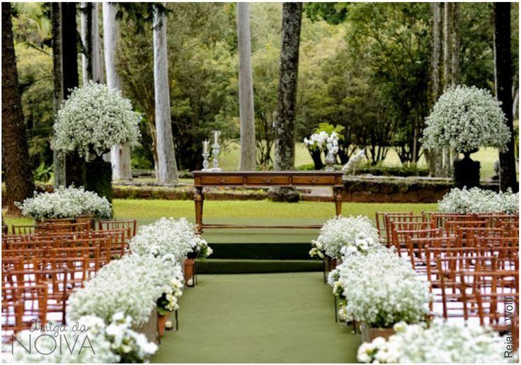 The 25 best decoracion de bodas sencillas ideas on for Decoracion bodas sencillas economicas