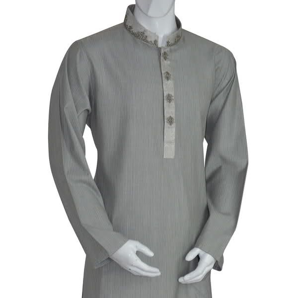 Junaid Jamshed Clothing 2014 For Men - Latest Asian Fashions
