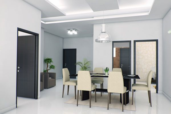 2bhk flats in greater Noida by property Guru. Property guru is the best Real Estate Consultants in Noida. By Property Guru you can find your dream home according your requirements at very affordable price.
