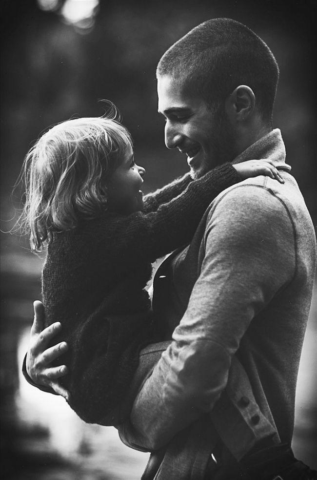 Трогательные картинки парень и девушка