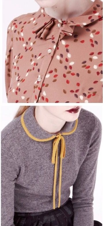 Orla Kiely                                                                                                                                                                                 More
