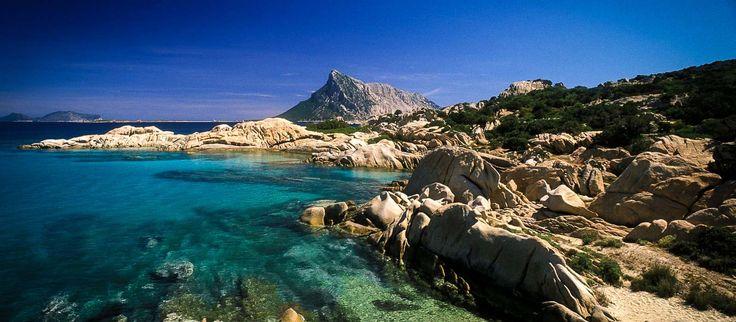 Case vacanze San Teodoro