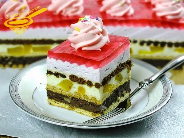 ciasto-lolita-bez-pieczenia