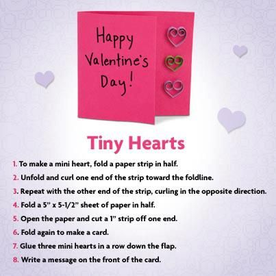25 best Valentines Day images – Valentines Cards for Girls