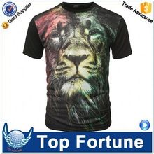 Provide OEM service unisex custom cut and sew wholesale  best seller follow this link http://shopingayo.space