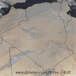 Météo Alger, Prévisions de 10 jours Alger, Algérie Météo