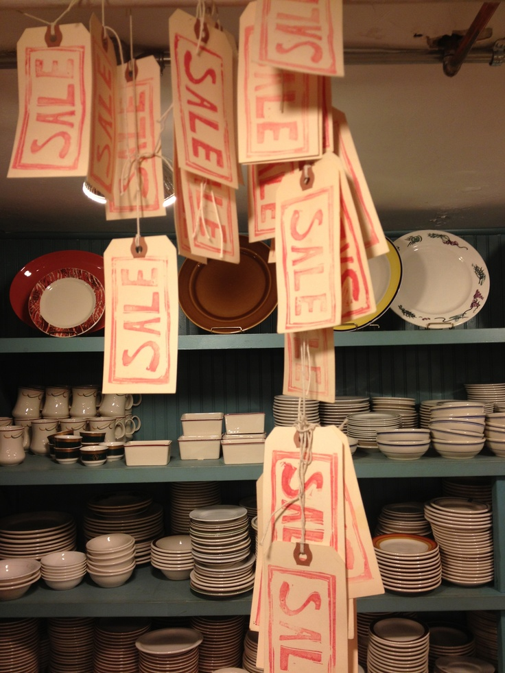 78 Images About Creative Shop Display Ideas On Pinterest Shops Shelves And London