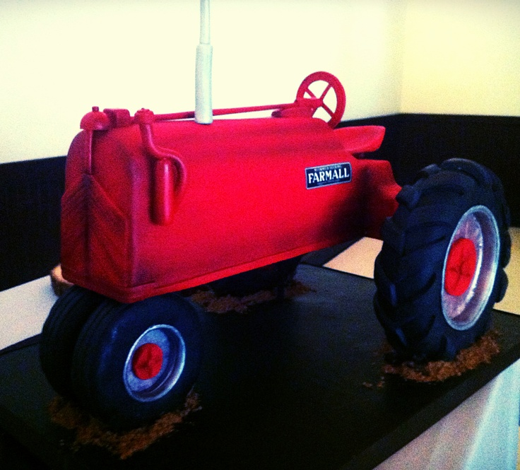 international tractor wedding cake topper 422 best farmall and ih stuff images on 16467