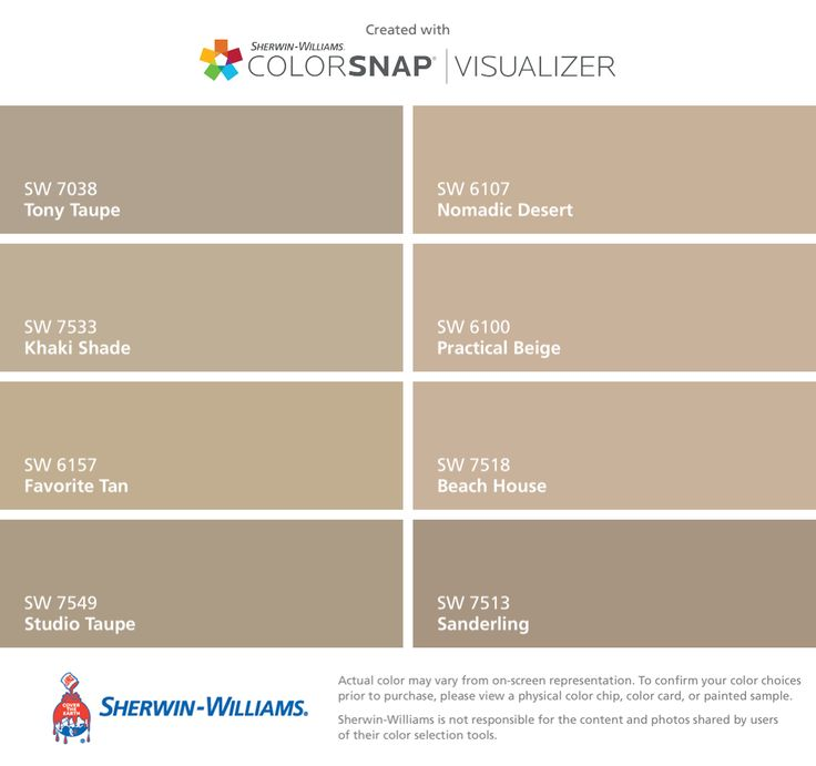 142 best images about paint colors including suede paint Ralph lauren paint colors