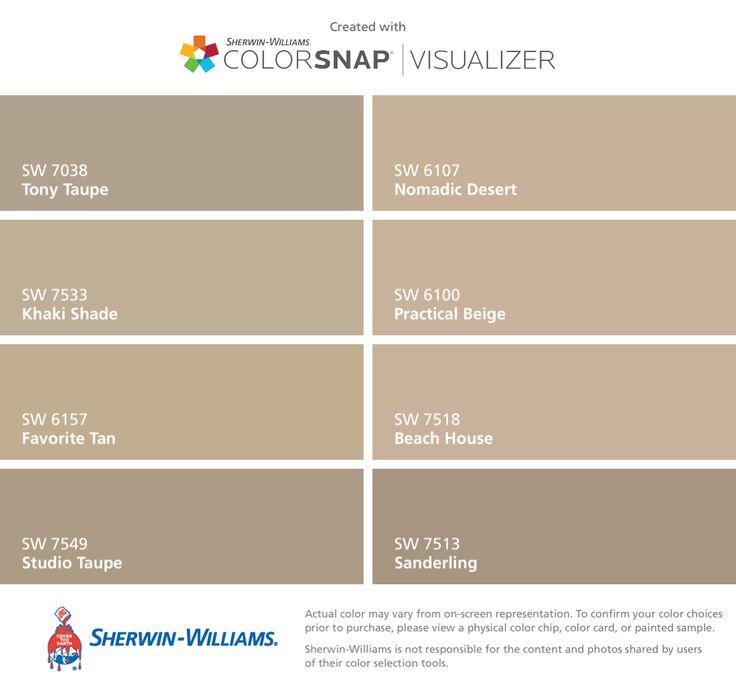 17 best images about paint colors including suede paint on for Ralph lauren khaki paint