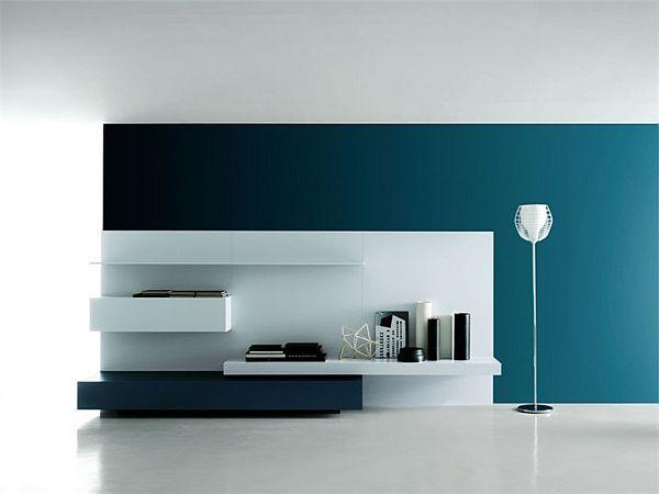 modular-storage-wall-modern1