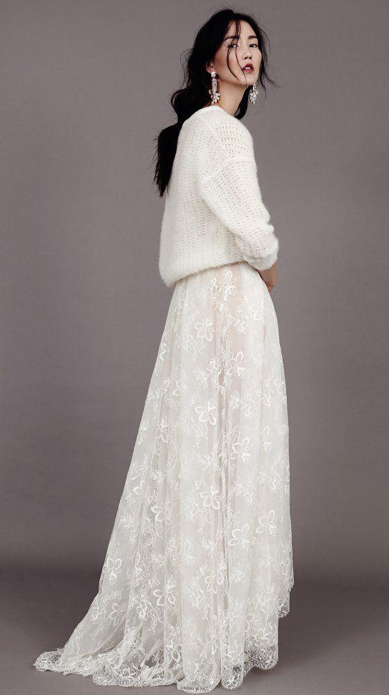 bridal-couture-wedding-dresses-19