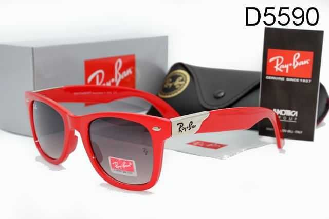 Ray Ban Official Site Sale