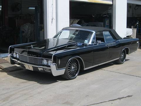 Best Classic Cars Images On Pinterest Cars And