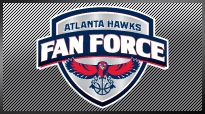 Did you know that the Atlanta Hawks play in Phillips Arena, which is 1.9 miles away from Spelman College? #thingstodoinAtlanta #visitus