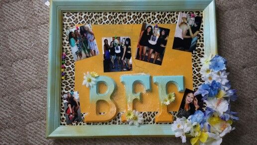 College gifts friends bulletin board and bulletin boards on pinterest