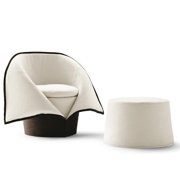 FLOU Joele 2008 DEVINCENTI MULTILIVING Via Casaloldo, 2 46040 Piubega Mantova 0376 65530 #design #mantua #devincenti #multiliving #arredamento #showroom #mantova #furniture #piubega