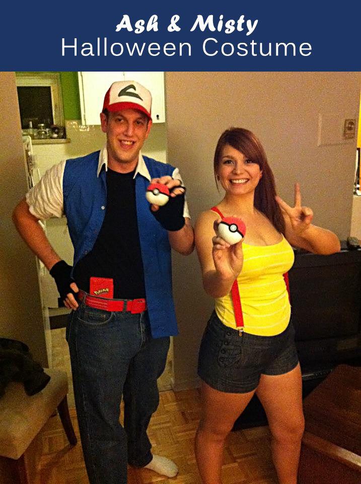 1000 ideas about ash from pokemon on pinterest pokemon